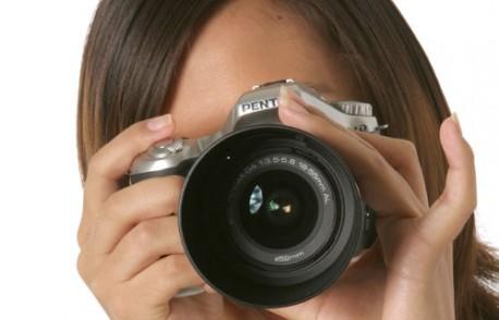 Concours de photo