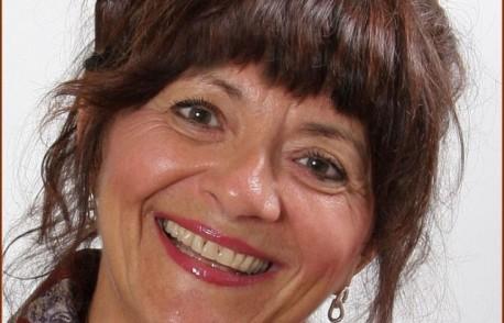 Conférence de Carole Miville à Lac-des-Écorces