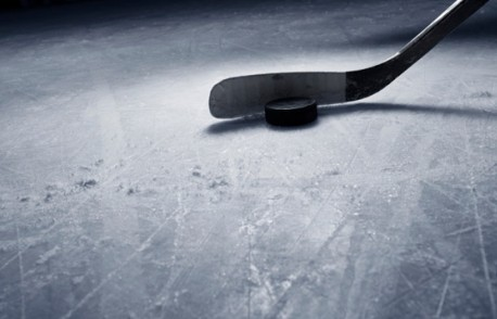 Ligue de hockey amicale mineure