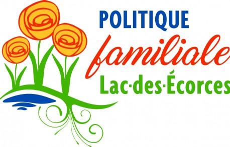 Politique familiale de Lac-des-Écorces