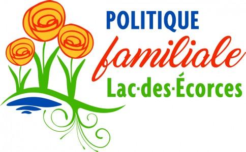 Politique familiale Lac-des-Écorces
